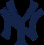 New York Yankees (Symbol, Jersey)