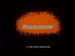 Nickelodeon Haypile