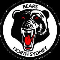 Norths 1978