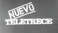 Nuevo Teletrece 1975