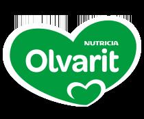 Olvarit-border-210x174