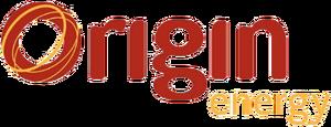 Origin-Banner-Transparent-Size-adjusted