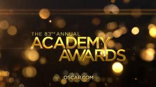 Oscars2011