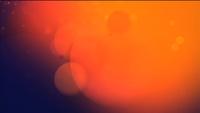 PBS 2009 BG Orange