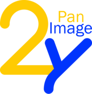 PanImage 2 Yrs