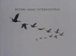 Picture music internationallogo1