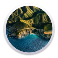 ProductPageIcon 1024x1024x32bigsur