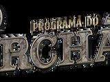 Programa do Porchat