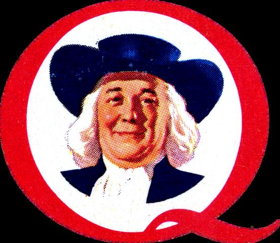 File:Quaker 1967.png