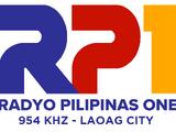 Radyo Pilipinas Luzon