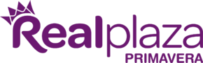 RPPri 2018