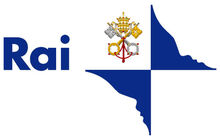 Rai Vaticano