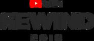 Rewindlogo2018