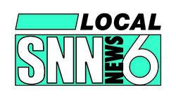 SNN Local News 6