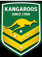 ScaleWidthWyIxNTAiXQ-AustralianKangaroos-Since1908-Pos-VectorLogo-GradientColour