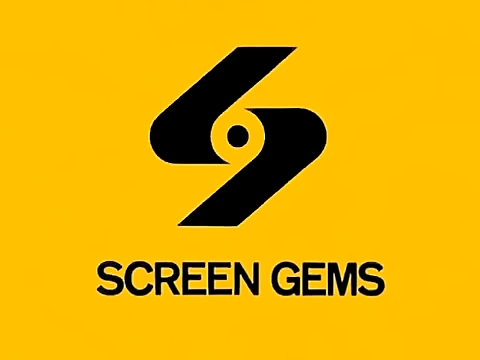File:Screen Gems 1971 black.jpg
