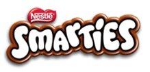Smarties logo