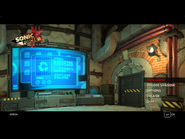 Sonic Forces 2018-06-19 14-12-29-505