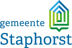 Staphorst 2017