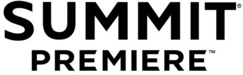 Summit Premiere