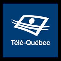 Télé-Québec-2009