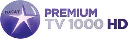 TV1000 Premium 2012