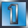 TVE1 logo old