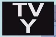 TVY-LittlestPetShop