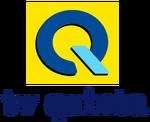 TV Quinta (1999-2002)