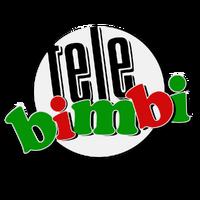 Telebimbi-television-channel-cartoon-network-teleninos-tex-mex-dff77ff1b4354d8dd50fbf2b34e852a4