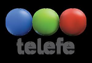 Telefe-2012-2014