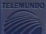 Telemundo/Other