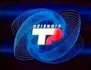Tvp tp telewizja polska dziennik lata 70-