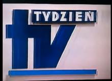 Tydzień TV