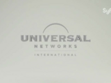 NBCUniversal International Networks Latin America