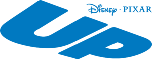 Up (2009 film) logo