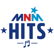 VRT MNM Hits184x184