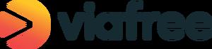Viafree logo