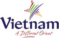 Vietnam A Different Orient