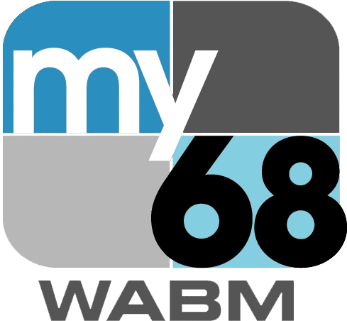 File:WABM My68.png