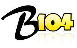 WAEB-FM 104.1 B104