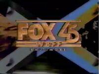 WBFF 1995 (1)
