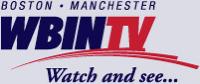 WBIN 2011