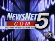 WEWS Newsnet5