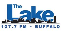 WLKK 107.7 The Lake