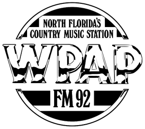 WPAP - FM 92 -February 24, 1983, recreation-