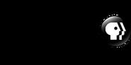 WPBS logo black
