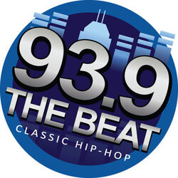 WRWM 93.9 The Beat