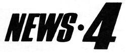 WWJ-TV News 4