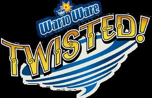 WariowareTwisted